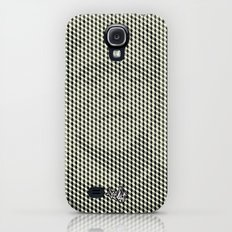 What do you see Dr. Frankenstein? Slim Case Galaxy S4