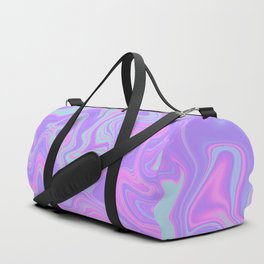 Back to the 90s Duffle Bag