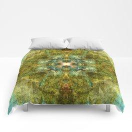 Celtic Shield Comforters