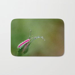 The Bloom Bath Mat