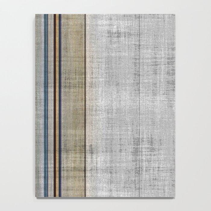 Lines 72K Notebook