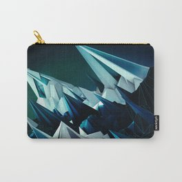 REYKJAVIK  Carry-All Pouch