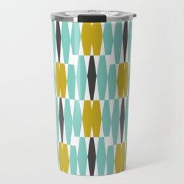 Abacus Travel Mug