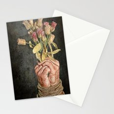 Bonds of Love Stationery Cards