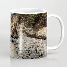 Fort Bragg #2 Coffee Mug