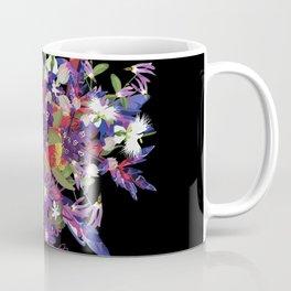 Botanical Morphology#1.3 Coffee Mug
