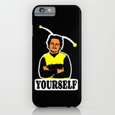 BEE YOURSELF  |  JOHN BELUSHI iPhone 6s Slim Case