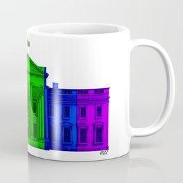 Celebrate Marriage Equality Coffee Mug