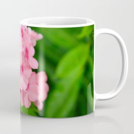 108 Coffee Mug