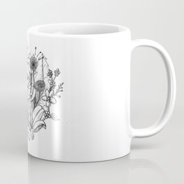 squad goals Coffee Mug