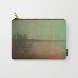 The Land I Wander in My Dreams Carry-All Pouch