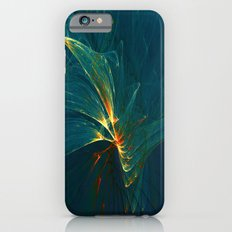 Lightness iPhone 6s Slim Case