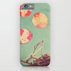 copper dust Slim Case iPhone 6s