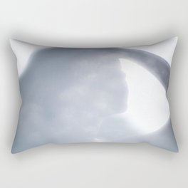 Once Upon A Dream Rectangular Pillow