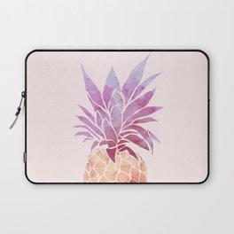 JUICY Pineapple Laptop Sleeve