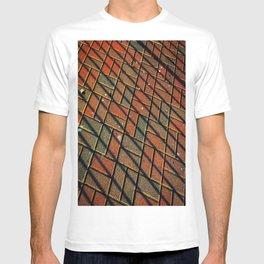Brickline T-shirt