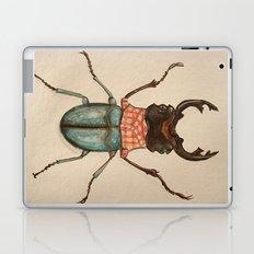 Urban Bug #1 Laptop & iPad Skin