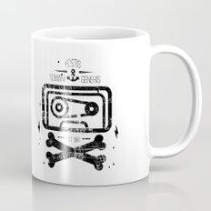 Pirate Tape Mug
