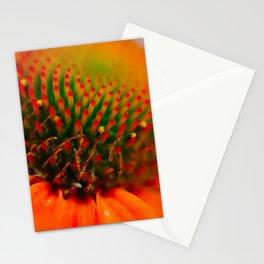 Gaillardia Aristata Pursh Stationery Cards