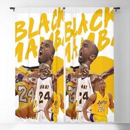bryant Blackout Curtain