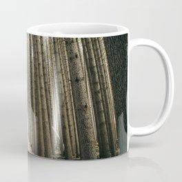 Sugar Pine Walk Coffee Mug