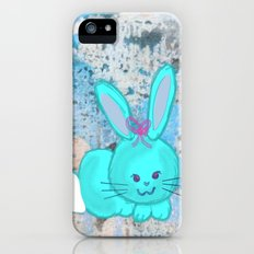 Easter is comming Slim Case iPhone (5, 5s)