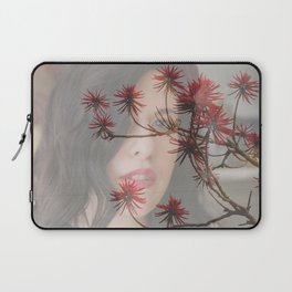 Lisa Marie Basile, No. 70 Laptop Sleeve