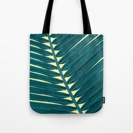 palmleave 4  #buyart #society6 #decor Tote Bag