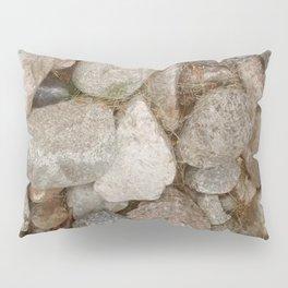 Rock it Pillow Sham