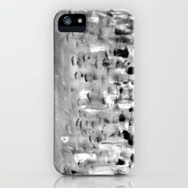 Px iPhone Case
