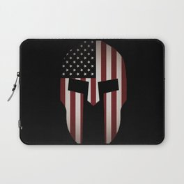 USA Spartan  Laptop Sleeve