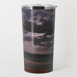 Moonlight Series Travel Mug