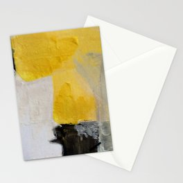 Abstract 60 Stationery Cards