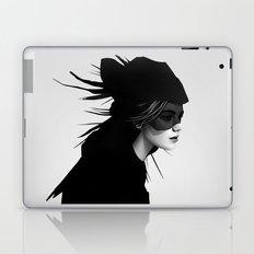 The Drift Laptop & iPad Skin