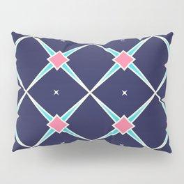 Sea Royals Pillow Sham