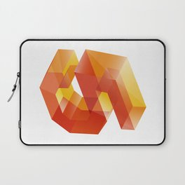 Jell-o Nº5 Laptop Sleeve