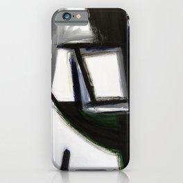 InKline-3 iPhone Case