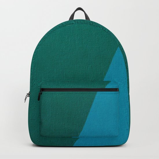 Back to Sail 4 Backpack