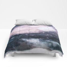 Polariod 600 Comforters