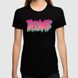 Help! Tasukete! T-shirt