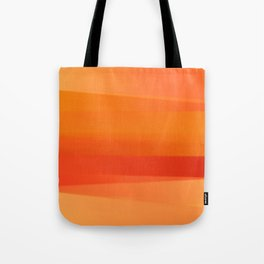 Laces of Color II Tote Bag