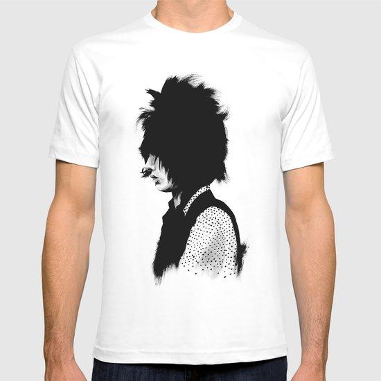 FARIS T-shirt