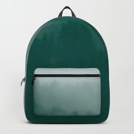 California Forest Backpack