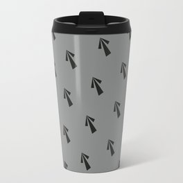 Escapee 3 Travel Mug