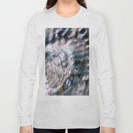 Abalone Long Sleeve T-shirt