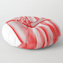 055 Floor Pillow