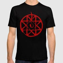 Alphonse T-shirt