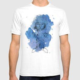Geometric Max T-shirt