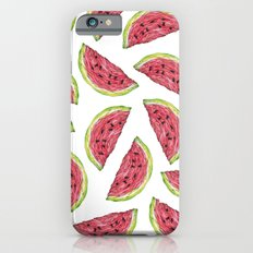 Melons iPhone 6s Slim Case