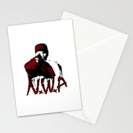 Eternal E Stationery Cards